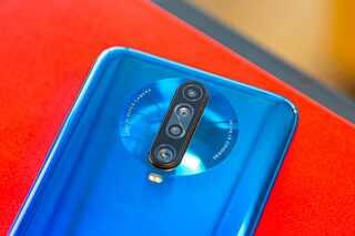 Xiaomi Redmi 9 и Redmi Note 9 – лучшие в мире бюджетные смартфоны