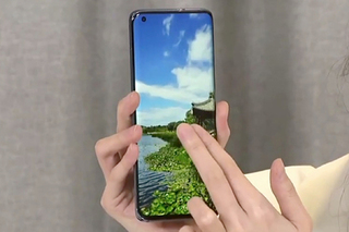 Xiaomi представила Mi 10 и Mi 10 Pro со 108-мегапиксельной камерой