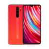 Xiaomi Redmi Note 8 Pro 6/128GB Orange/Оранжевый Global Version