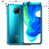Xiaomi Poco F2 Pro 6/128GB Blue/Синий Global Version