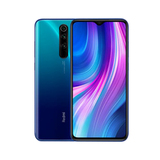 Xiaomi Redmi Note 8 Pro 6/128GB Blue/Синий Global Version